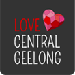 Central Geelong